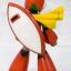 Mega Man - Proto Man Repackage Edition 1/10 Plastic Model(Pre-order) thumbnail 3