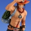 Portrait.Of.Pirates ONE PIECE NEO-DX Portgas D. Ace 10th LIMITED Ver. 1/8 Complete Figure(Pre-order) thumbnail 26