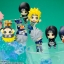 Ochatomo Series - NARUTO Shippuden Konoha no Break Time 8Pack BOX(Pre-order) thumbnail 20