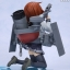 Kantai Collection -Kan Colle- Ikazuchi -Anime ver.- 1/8 Complete Figure(Pre-order) thumbnail 15