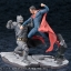 ARTFX+ - Batman vs Superman Dawn of Justice: Batman DAWN OF JUSTICE 1/10 Complete Figure(Pre-order) thumbnail 9