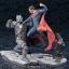 ARTFX+ - Batman vs Superman Dawn of Justice: Batman DAWN OF JUSTICE 1/10 Complete Figure(Pre-order) thumbnail 9
