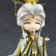 Nendoroid - Pili Xia Ying: Unite Against the Darkness: Su Huan-Jen Unite Against the Darkness Ver.(Pre-order) thumbnail 6