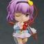 Nendoroid - Touhou Project : Satori Komeiji(Pre-order) thumbnail 1