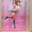 THE IDOLM@STER Cinderella Girls - Miku Maekawa 1/8 (In-stock) thumbnail 1