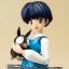 Ranma 1/2 - P-Chan - Tendou Akane - S.H.Figuarts (Limited Pre-order) thumbnail 1