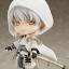 Nendoroid - Touken Ranbu Online: Tsurumaru Kuninaga(Pre-order) thumbnail 5
