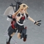 figma - Kantai Collection -Kan Colle- Yudachi Kai-II(Pre-order) thumbnail 3
