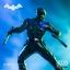 Iron Studios - Knightwing: Arkham Knight (Pre-order) thumbnail 3