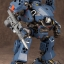 M.S.G Modeling Support Goods Weapon Unit 03 Folding Canon(Pre-order) thumbnail 11
