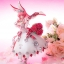 GUILTY GEAR Xrd -SIGN- Elphelt Valentine 1/7 Complete Figure(Pre-order) thumbnail 6