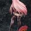 Hatsune Miku -Project DIVA- F 2nd - Megurine Luka Temptation Ver. 1/7 Complete Figure(Pre-order) thumbnail 6
