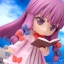 Nendoroid Patchouli Knowledge [Goodsmile Online Shop Exclusive] thumbnail 10