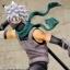 G.E.M. Series - Naruto Shippuden: Kakashi Hatake ver.Anbu Complete Figure(Limited) thumbnail 16