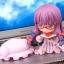 Nendoroid Patchouli Knowledge [Goodsmile Online Shop Exclusive] thumbnail 13