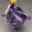 THE IDOLM@STER Cinderella Girls - Frederica Miyamoto Tulip Ver. 1/8 Complete Figure(Pre-order) thumbnail 5