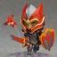 Nendoroid - Dota 2: Dragon Knight(Pre-order) thumbnail 3