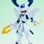 Medabots DS KWG00-M Rokusho 1/6 Plastic Model(Pre-order) thumbnail 3