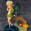Parfom - Odin Sphere: Leifdrasir: Mercedes Posable Figure(Pre-order) thumbnail 5