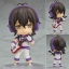 Nendoroid Co-de - KING OF PRISM by Pretty Rhythm: Koji Mihama(Pre-order) thumbnail 1