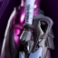 Overwatch - Widowmaker Amelie Lacroix 12 Inch Statue(Provisional Pre-order) thumbnail 12