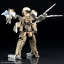 M.S.G Modeling Support Goods - Weapon Unit 42 Folding Arm(Pre-order) thumbnail 11