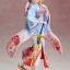 Fate/Stay Night Unlimited Blade Works - Saber Kimono Version - 1/7 - (Limited Pre-order) thumbnail 2