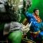 Iron Studios - Superman vs Doomsday (Pre-order) thumbnail 9