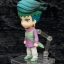 "Minissimo - TV Anime ""JoJo's Bizarre Adventure Diamond Is Unbreakable"" ""Rohan Kishibe"" Posable Figure(Pre-order) thumbnail 3"
