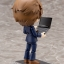 Cu-poche Extra - Suit Body (Navy) Posable Figure(Pre-order) thumbnail 4
