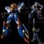 "METAMOR-FORCE ""BARI"" ATION - Gravion: God Gravion(Pre-order) thumbnail 1"
