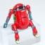 35 Mechatro WeGo Red thumbnail 6