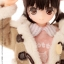 Picco EX Cute SnottyCat IV Koron 1/12 Complete Doll(Pre-order) thumbnail 8