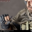 Metal Gear Solid V: The Phantom Pain - Venom Snake 1/6 Scale Statue(Pre-order) thumbnail 18