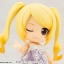 Cu-poche Extra - Cherie's Kimagure Twin-tail Set(Pre-order) thumbnail 2