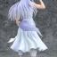 ARTFX J - YuYu Hakusho: Youko Kurama 1/8 Complete Figure(Pre-order) thumbnail 18