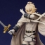 mensHdge technical statue No.22 Seraph of the End - Mikaela Hyakuya Complete Figure(Pre-order) thumbnail 7