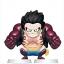 Ani-chara Heroes - ONE PIECE Dressrosa Hen Part.3 15Pack BOX(Pre-order) thumbnail 2