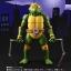 Teenage Mutant Ninja Turtles - Michelangelo - S.H.Figuarts - 1987 (Limited Pre-order) thumbnail 4