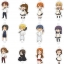 WORKING!!! - Joint Acrylic Collection -Joi Colle- 12Pack BOX(Pre-order) thumbnail 1
