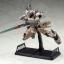 [Bonus] 1/35 Border Break Cougar NX Assault Custom Plastic Model(Pre-order) thumbnail 8