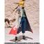 S.H. Figuarts Namikaze Minato (Preorder) thumbnail 4