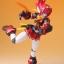 Polynian - Vania Complete Action Figure(Pre-order) thumbnail 6