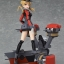figma - Kantai Collection -Kan Colle- Prinz Eugen(Pre-order) thumbnail 5