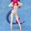 Fate/EXTELLA - Elizabeth Bathory Sweet Room Dream ver. 1/8 Complete Figure(Pre-order) thumbnail 2
