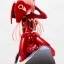 """DARLING in the FRANXX - """"Zero Two"""" 1/7 Complete Figure(Pre-order) thumbnail 10"""