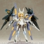 Frame Arms Girl - Baselard Plastic Model(In-Stock) thumbnail 21