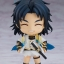 Nendoroid - Touken Ranbu Online: Taikogane Sadamune(Pre-order) thumbnail 5