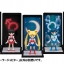 "Tamashii Buddies - Sailor Jupiter ""Sailor Moon""(Pre-order) thumbnail 7"
