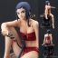 ARTFX J - Ghost in the Shell ARISE: Motoko Kusanagi 1/8 Complete Figure(Pre-order) thumbnail 1